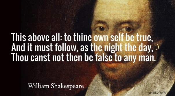 shakespare-to-thine-own-self pd
